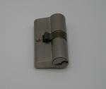 dom-skg-veiligheidscilinder