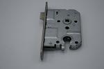 insteekslot-skg-zonder-cilinder