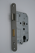 insteekslot-skg-zonder-profielcilinder