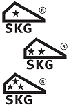skg-veiligheids-keurmerk